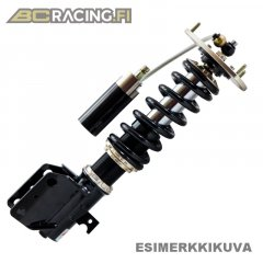BC RACING HM ALUSTASARJA A-07